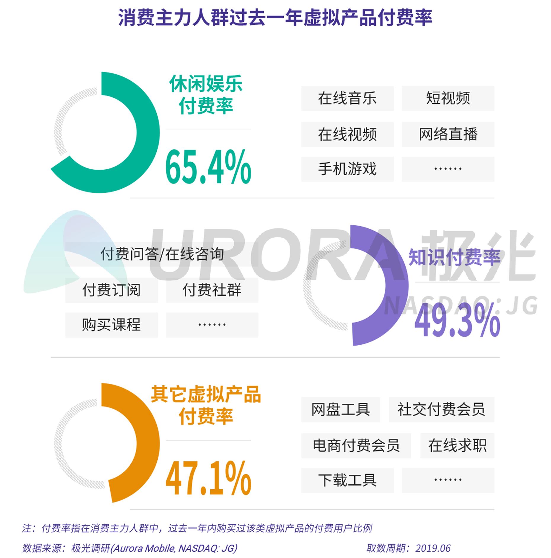 2019年消费主力人群虚拟产品付费研究报告-V5-6.png