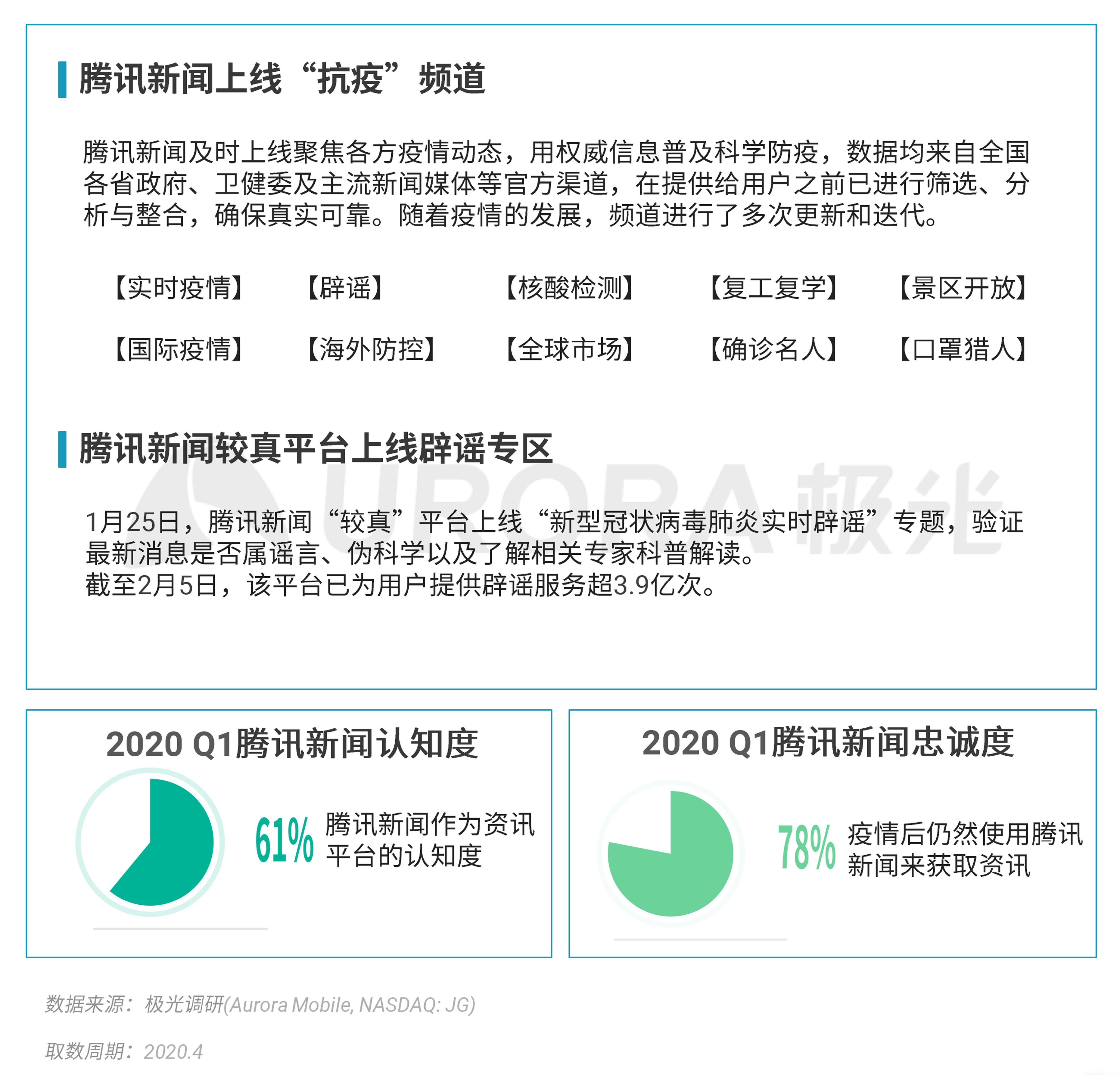 极光:新闻资讯 (23).png
