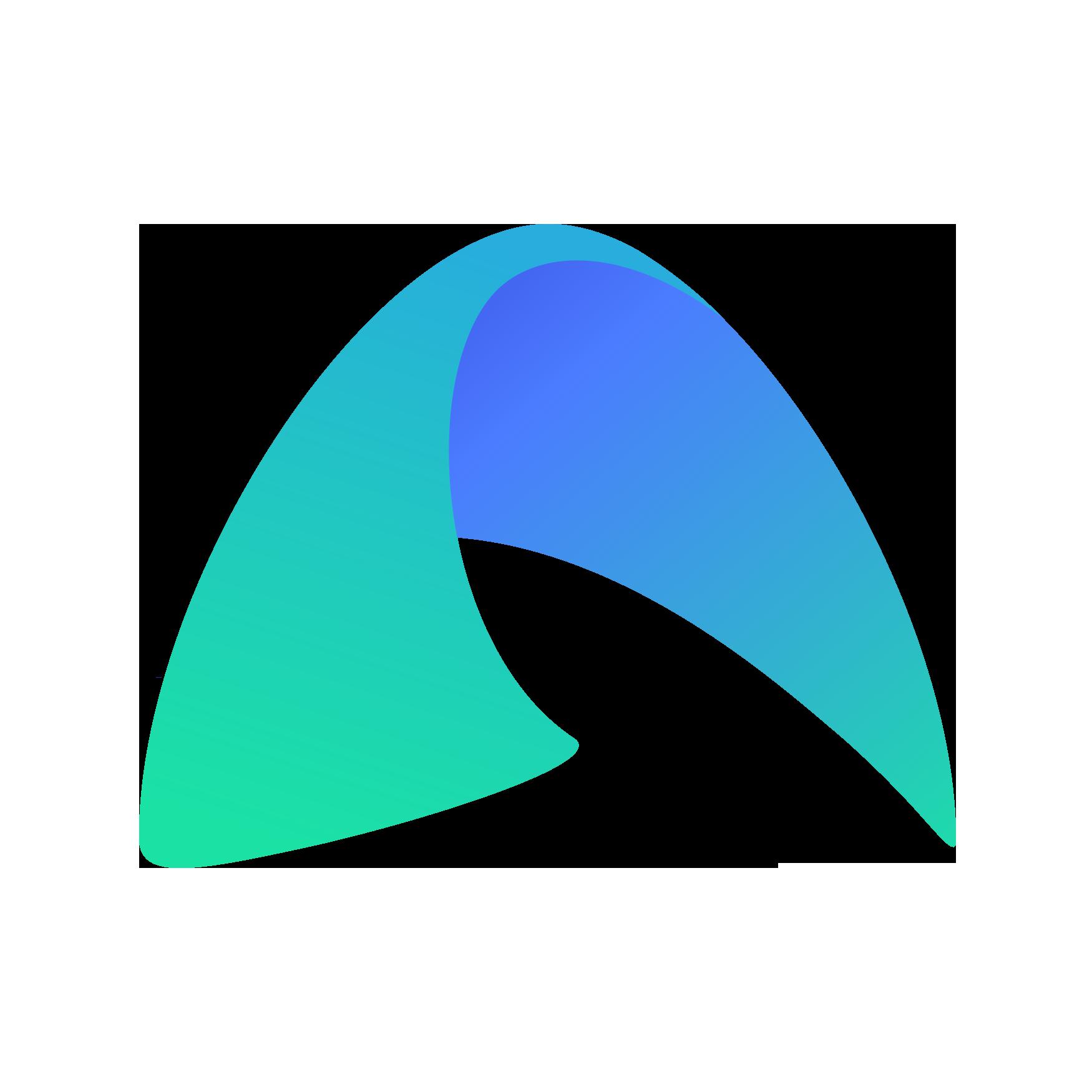 03_Aurora_Logo_标准.png