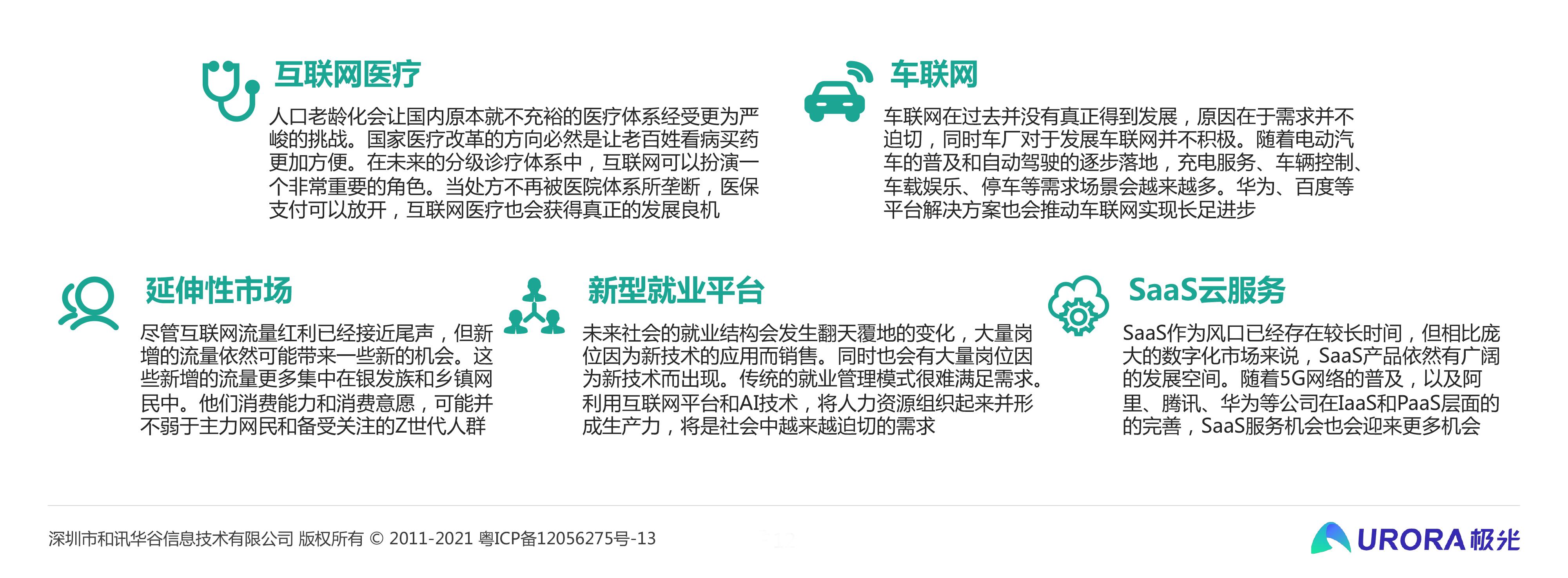 移动互联网5年回顾与展望0809定稿-12.png