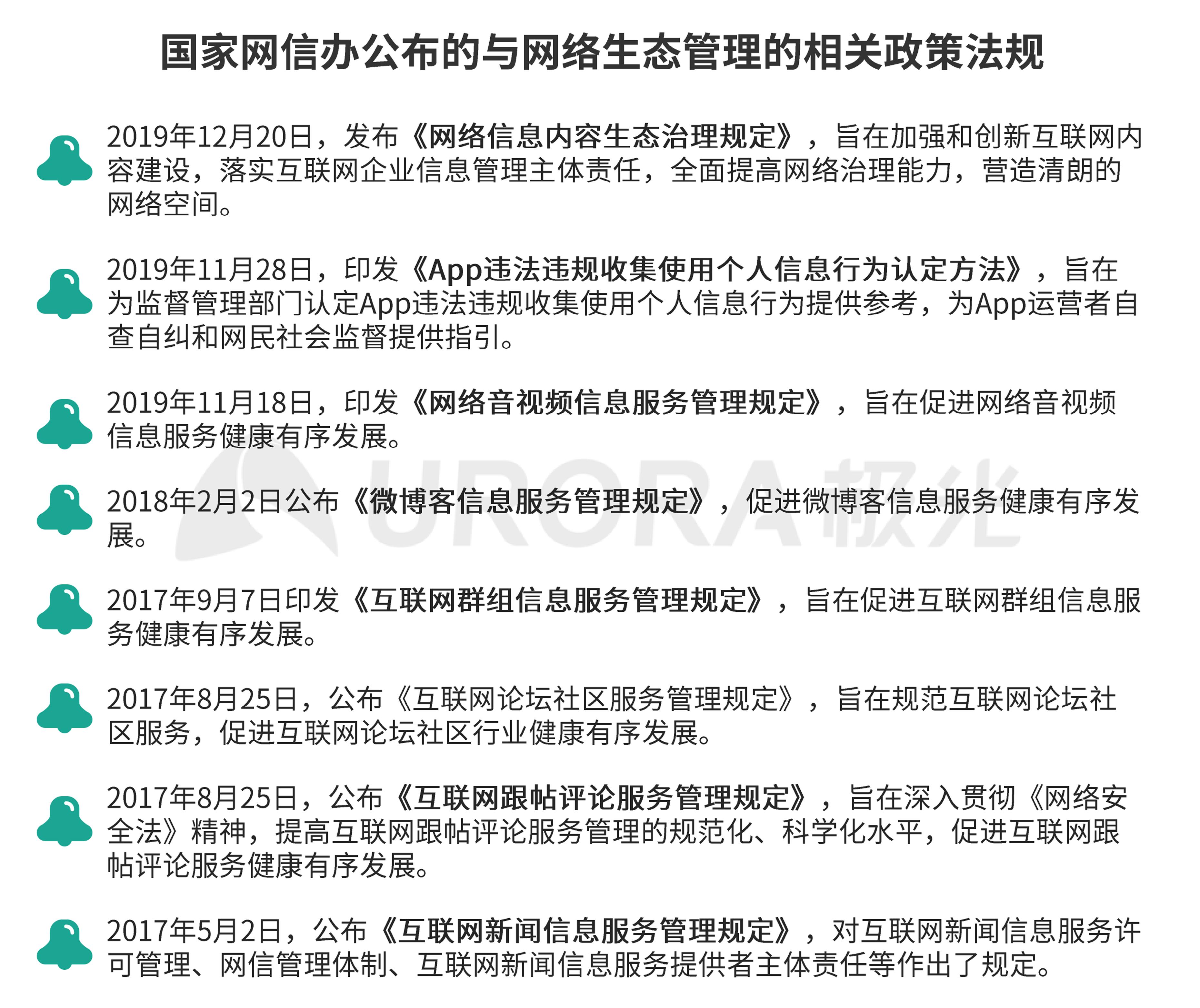 极光:移动互联网派生app研究报告 (12).png