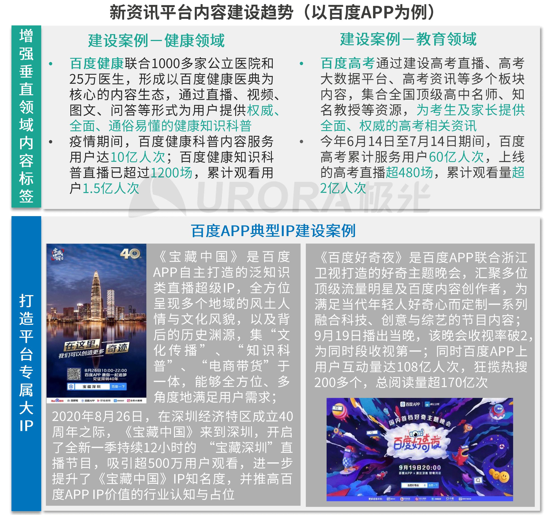 极光:新资讯行业系列报告--内容篇 (26).png