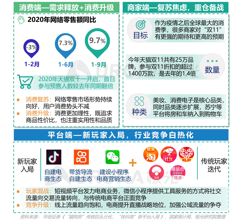 极光:双十一电商报告 (1).png