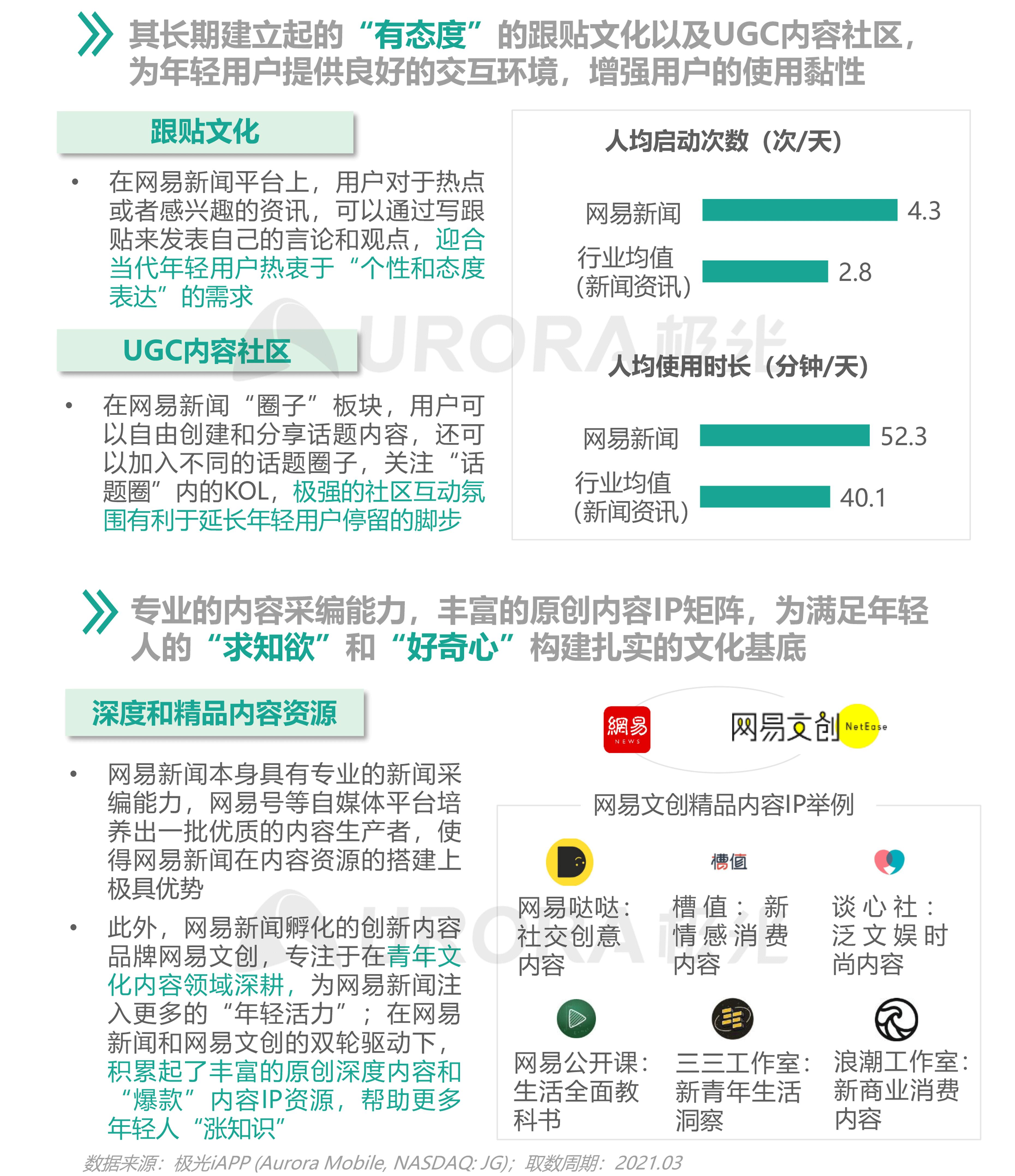2021年轻人营销趋势研究报告【定稿】-40.png