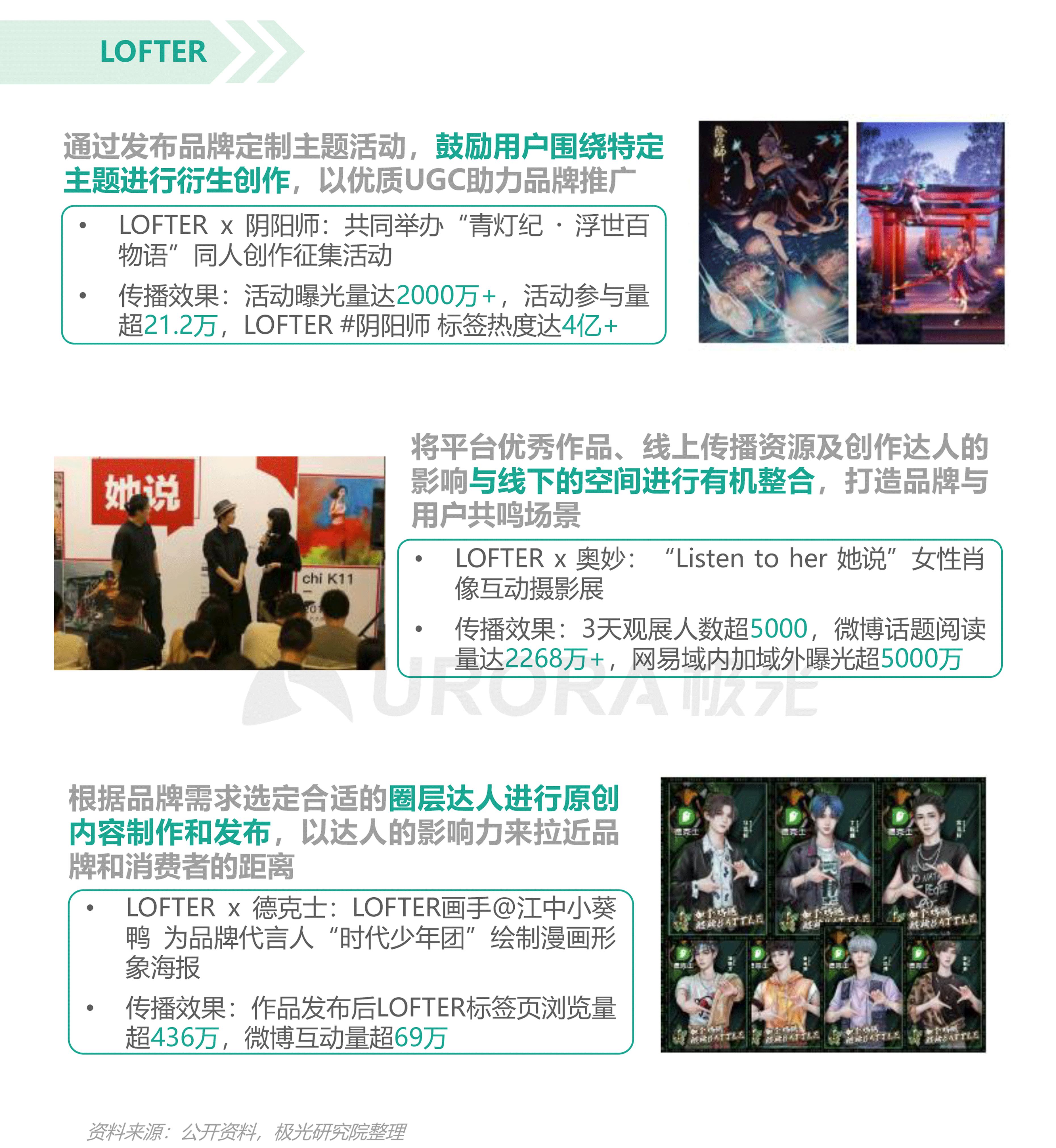 2021年轻人营销趋势研究报告【定稿】-43.png